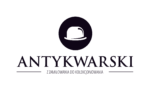 ANTYKWARSKI_logo_druk_czarny