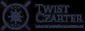 Twist Czarter