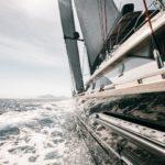 drogi czy tani czarter jachtów