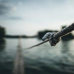 węzły żeglarskie